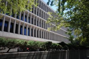 Bail Bonds Sacramento