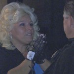 Beth Chapman and Topo Padilla Collide on CMT's Dog and Beth: On the Hunt