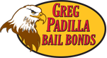 Sacramento Bail Bonds |Greg Padilla Bail Bonds