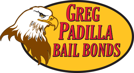 Greg Padilla Bail Bonds