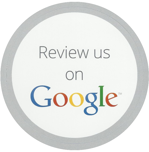 Review Padilla Bail Bonds on Google